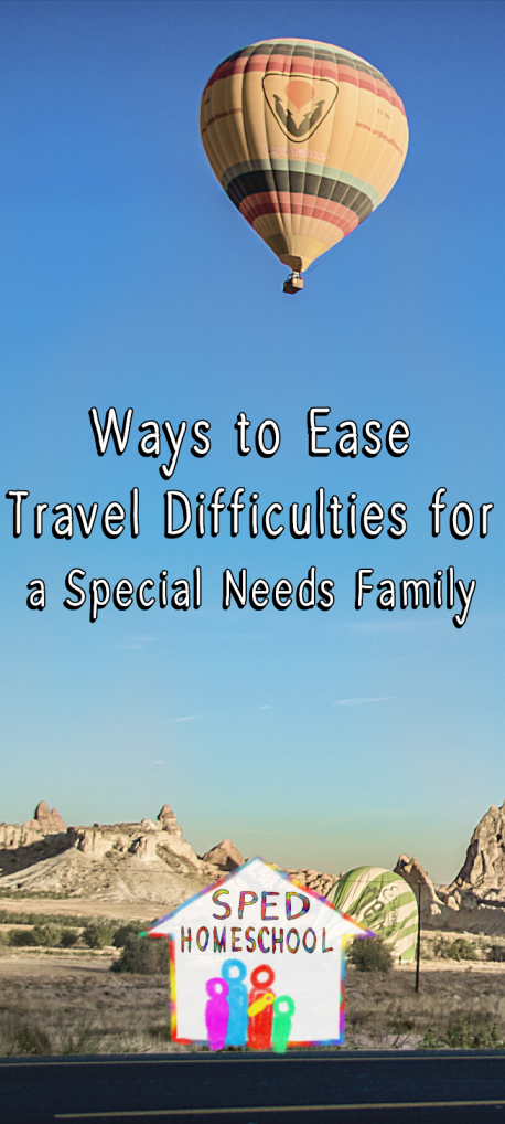 ease travel blog vert image