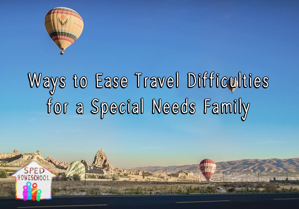 ease travel blog image