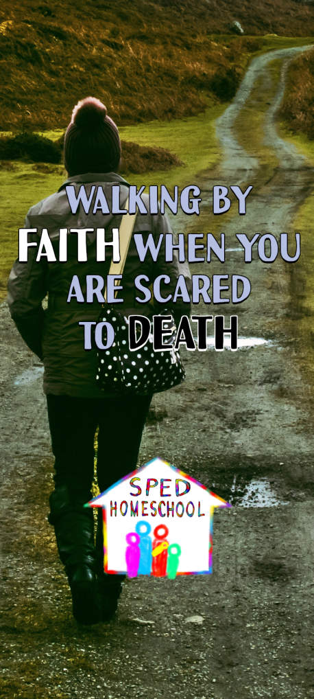 walking by faith blog vert image