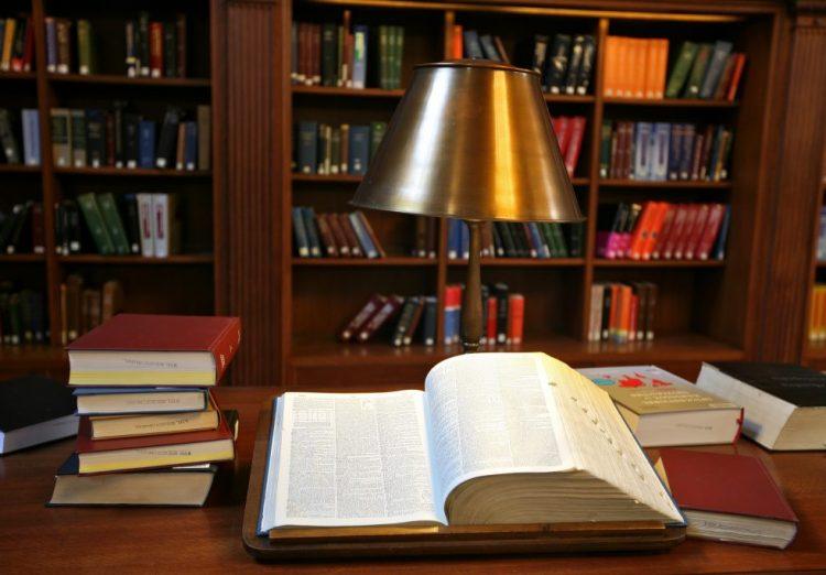 homeschooling law image