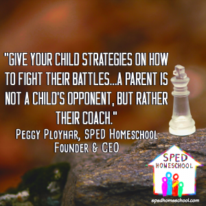 peggy quote