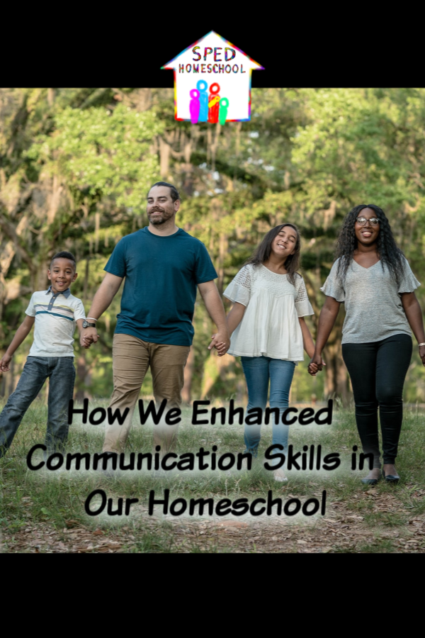 communication team blog vertical image