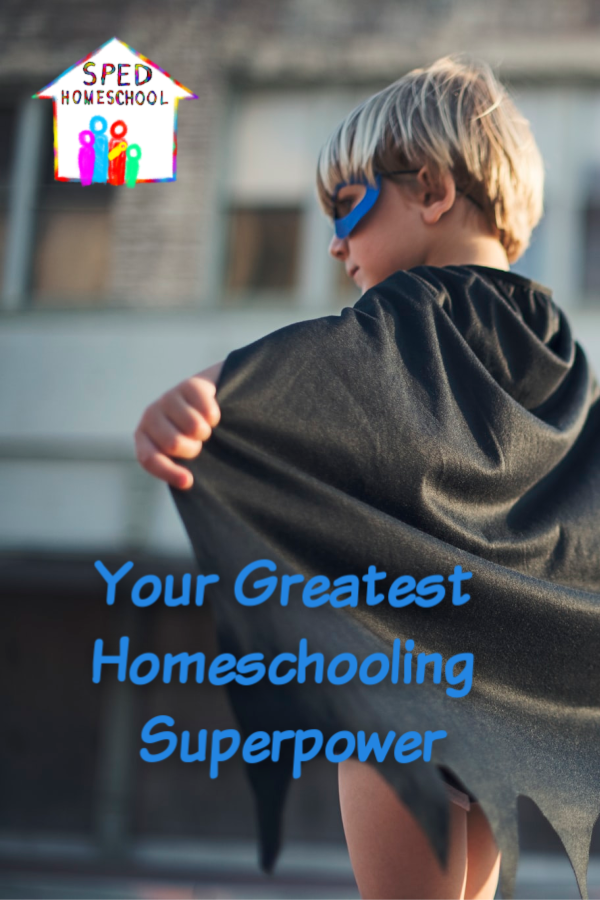 vertical image homeschool superpower blog