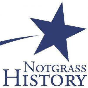 notgrass history squre
