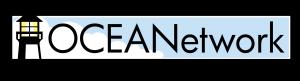 OCEANetwork Logo
