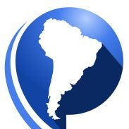 spanish educational logo