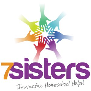 7sisters logo square