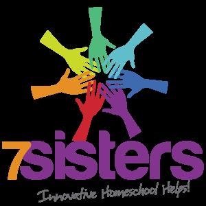 7sisters logo square