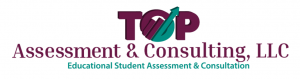 top assessment consulting logo