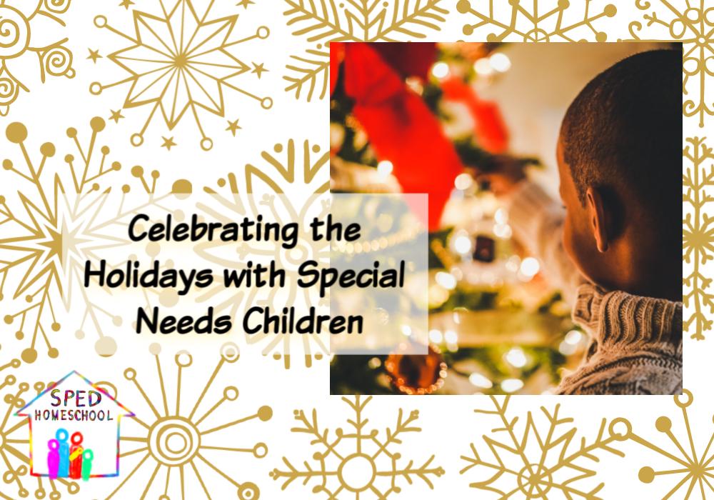 celebrating holiday blog image