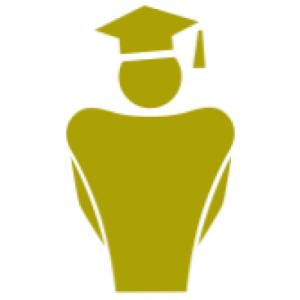 virtual ed logo