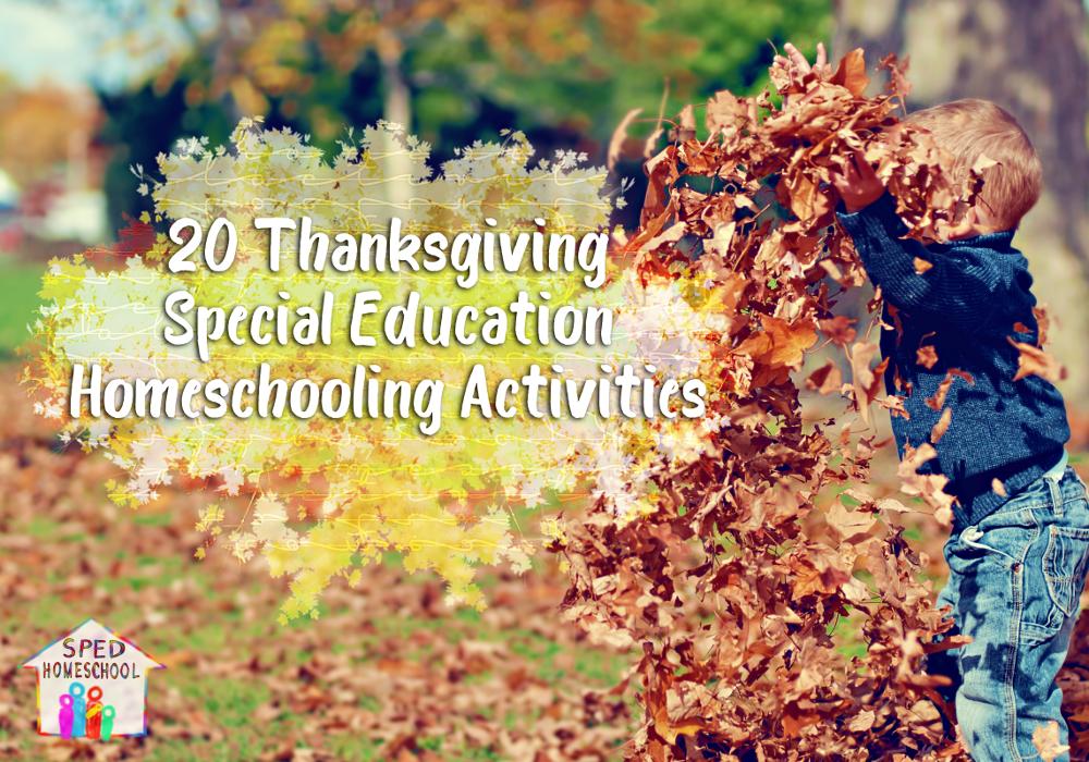 thanksgiving blog image