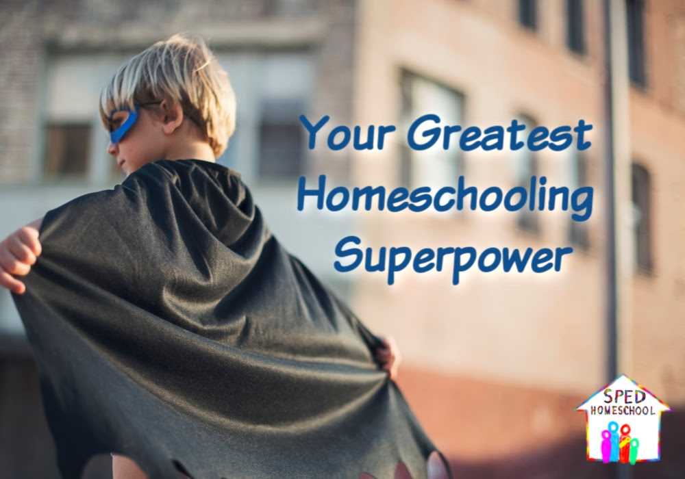 homeschooling superpower blog image